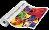 Sihl 3699 TriSolv™ PhotoArt Paper Sample Roll