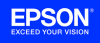 Epson Screen Positive Film 8.5