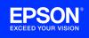 Epson Screen Positive Film 17