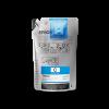 Epson T46C220 UltraChrome DS Cyan - 6 x 1000 ml. packs for Epson F6370