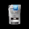 Epson T46C820 UltraChrome DS High Density Black - 6 x 1000 ml. packs for Epson F6370