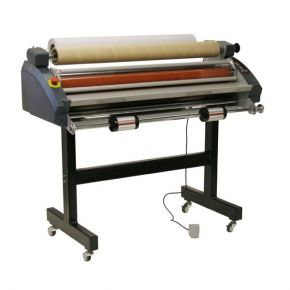 Royal Sovereign RSC-1050CL 41 inch Cold Roll Laminator