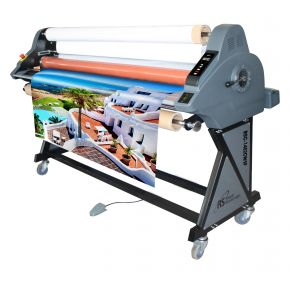 Royal Sovereign RSC-1402CW 55 inch Cold Roll Laminator