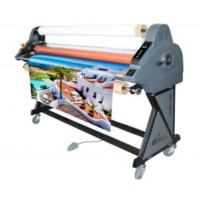 Royal Sovereign RSC-1651LSH 65 inch Heat Assist Top Roll Laminator