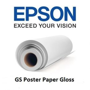 Epson GS Poster Paper Gloss