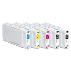 Epson T692 110ml UltraChrome® XD Ink Cartridge for SureColor T-Series