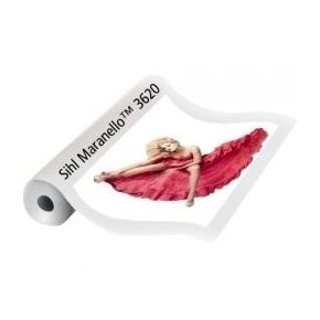"""Sihl 3620 Maranello™ Photo Paper 60"""" x 100'      **Blowout Item**    1 - Roll Available!"""