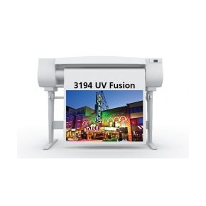 Sihl 3194 UV Fusion™ 5 Backlit Film Light