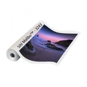 Sihl 3243 Malibu™ Matte Latex Photo Paper