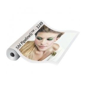 Sihl 3249 Pipeline™ Gloss Latex Photo Paper