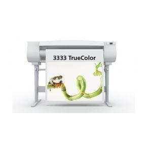 "Sihl 3333 TrueColor™ Paper 54"" x 100'"