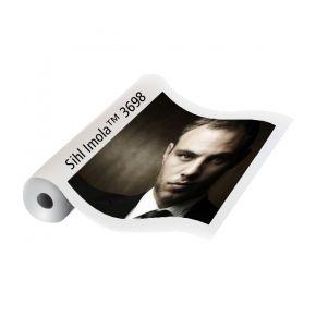 Sihl 3698 Imola™ Photo Paper Pearl