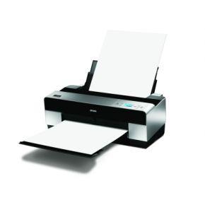 Epson Stylus® Pro 3880 Designer Edition