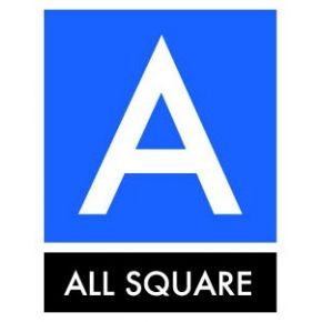 AllSquare Kraft Lamination Paper