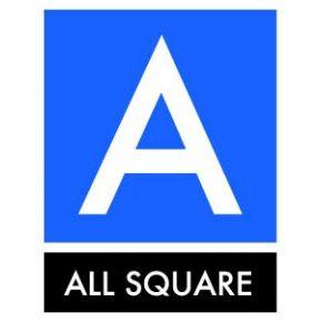 "AllSquare Kraft Lamination Paper 38"" x 375'"