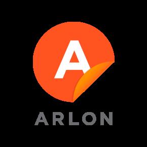 Arlon DPF 4300 3.4 mil Multi-Purpose Film