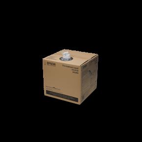 Epson Pre-treatment Fluid (20 Liter Concentrate) C13T43R100 (Cotton)