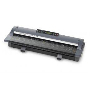 Colortrac SmartLF Ci 24 Large Format Scanner - Monochrome
