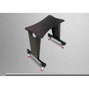 George Knight® DKA-STAND DK Universal Stand