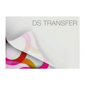 Epson DS Transfer Multi-Purpose