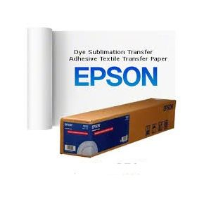 Epson DS Transfer Adhesive Textile