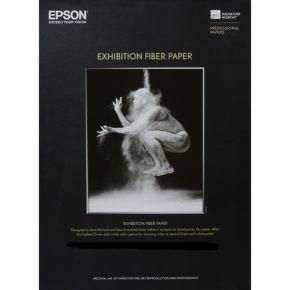 Epson Exhibition Fiber Paper