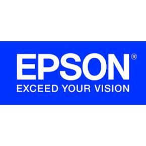 Epson SureColor® F570SE 24″ Dye-Sub Accessories