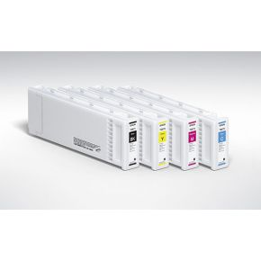 Epson T689 Series UltraChrome® GS2 Ink Cartridges