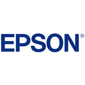 Epson T699000 UltraChrome® GS2 Cleaning Cartridge