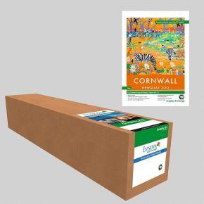 Innova Eco Solvent Poster Art Paper 210gsm IFA 145