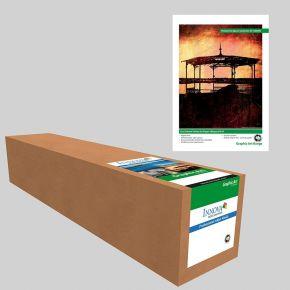 Innova Eco Solvent Velvet Art Paper 300gsm IFA 94