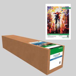 Innova Eco Solvent Watercolour Paper 260gsm IFA 93
