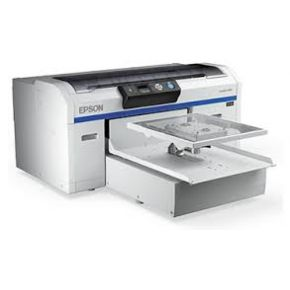 Epson SureColor® F2000WE