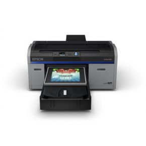 Epson SureColor® F2100WE