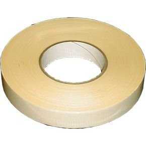 "Double Sided Hemming Tape 1"" x 72yds"