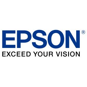 Epson T549500 Light Cyan UltraChrome™ Ink Cartridge
