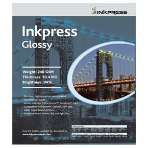 Inkpress Glossy