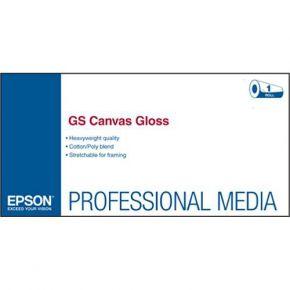Epson GS Canvas Gloss