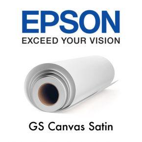 Epson GS Canvas Satin