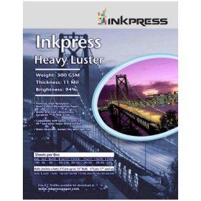 Inkpress Heavy Luster