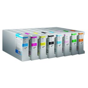 Epson T624 Series 950ml UltraChrome® GS Ink Cartridges