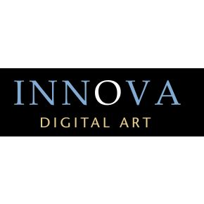 Innova Art Décor Art ES 260gsm