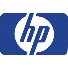 "HP Universal High-Gloss Photo Paper 24"" x 100'"