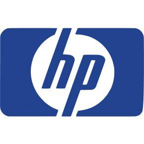 HP Collector Satin Canvas