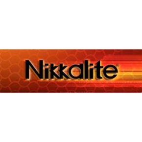 Nikkalite® 48000 Series Flexible Engineering Grade Retro-Reflective Sheeting