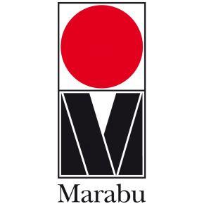 Marabu ClearJet® Fine Art Type AFA 12 oz. Aerosol