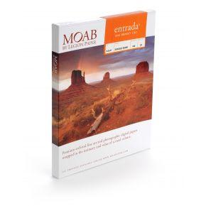 Moab Entrada Rag Bright 190