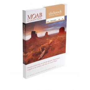Moab Slickrock Metallic Pearl 260