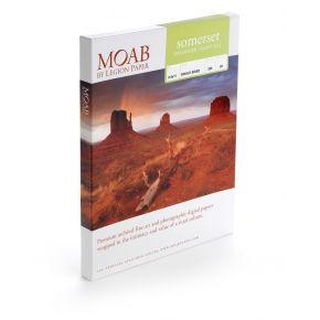 Moab Somerset Enhanced Velvet 255