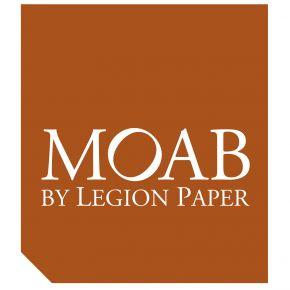 Moab Somerset Enhanced Velvet 330